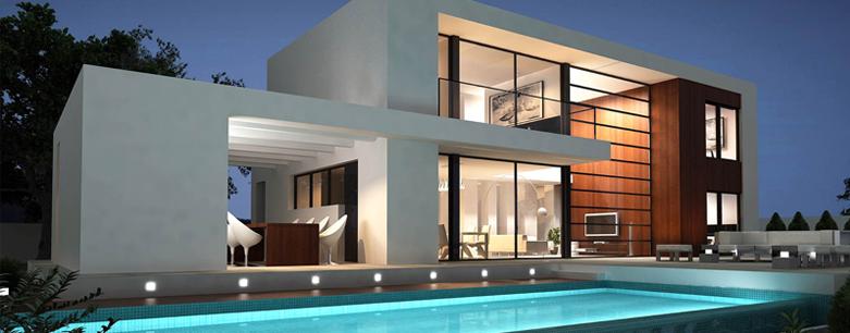 Soon Property Management