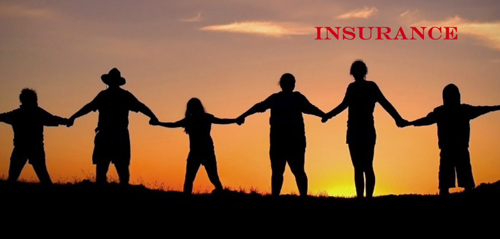 Buy Travel Insurance Policy Online